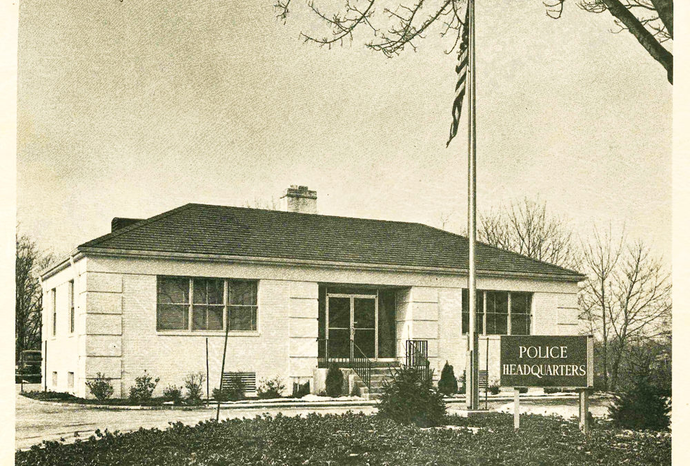 Introducing the PWPD History Page!