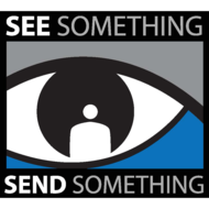 see_send_logo_web