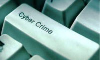 Cyber Crimes & Staying Safe
