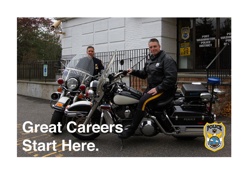 PWPDNY – Great Careers Start Here